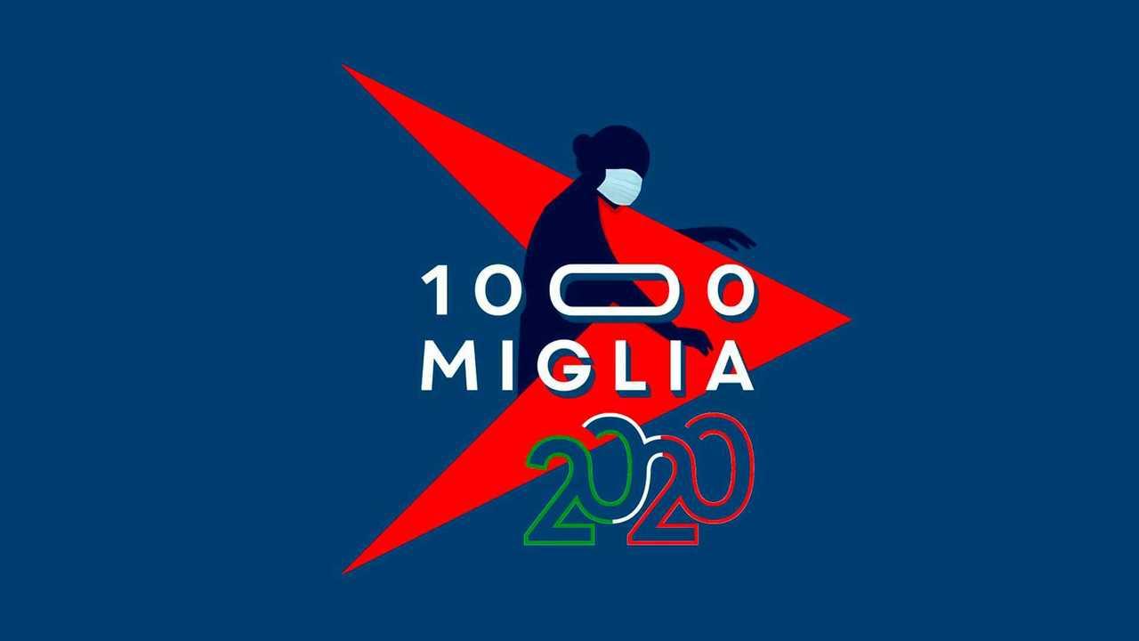 Copertina-1000-miglia