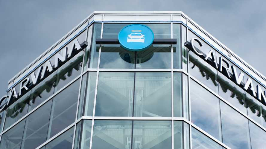Should You Buy A Carvana Extended Warranty?