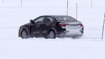 2018 Toyota Corolla casus