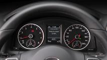 VW Tiguan 1.4 turbo - Avaliação