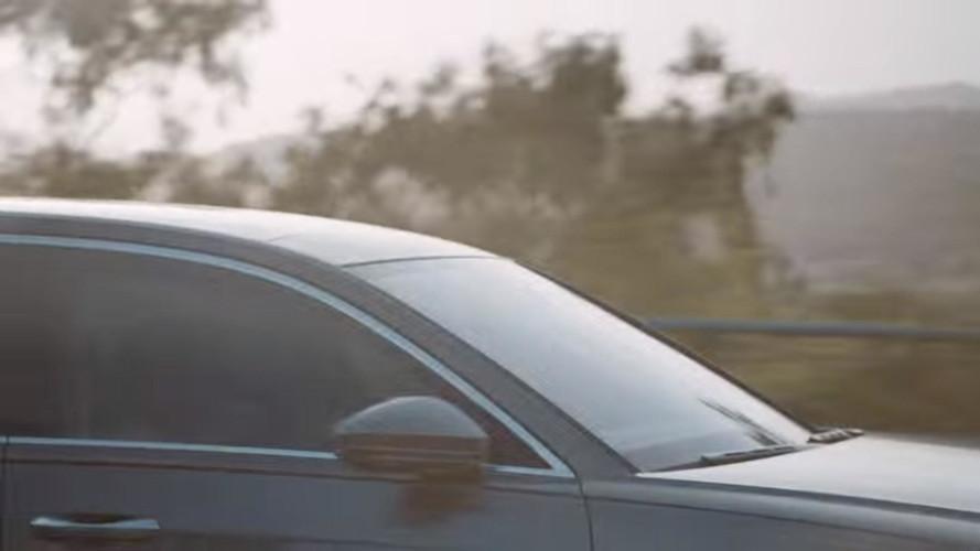 Minden, amit a hamarosan érkező Audi A8-ról tudhatunk