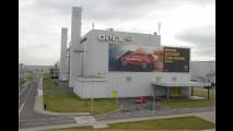 Sichere Jobs bei Opel?