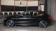 BMW M140i by AC Schnitzer