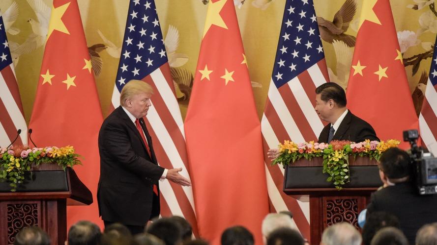 La Cina ridurrà i dazi sulle importazioni auto al 15%