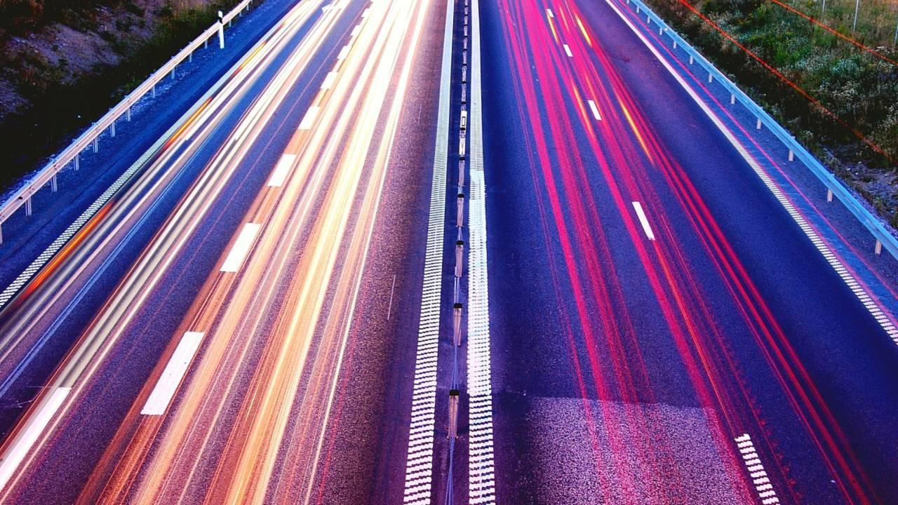Mit, nasce l'Osservatorio tecnico di supporto per le Smart Road