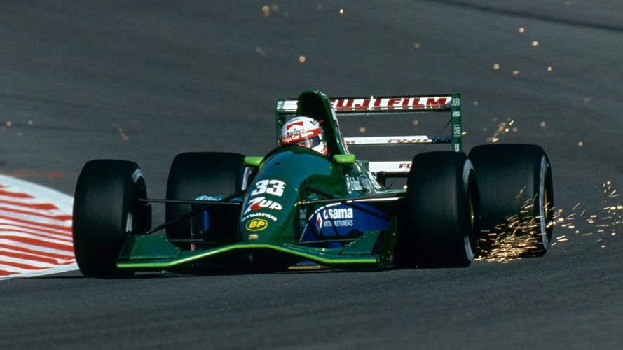 The 12 best F1 liveries