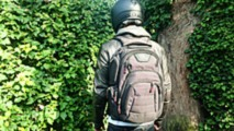 gear ogio renegade rss 17 backpack