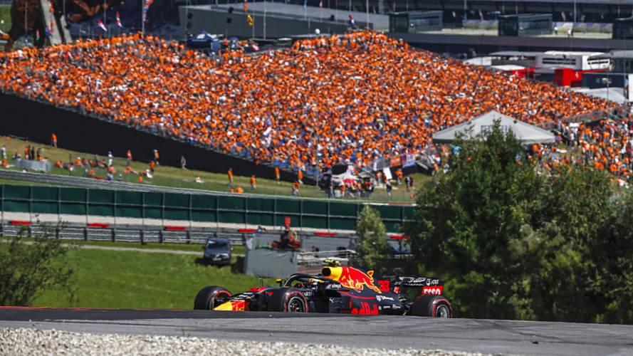 Motorsport Network compra SportStadion