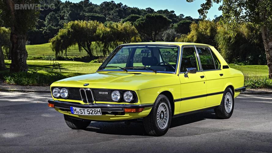 Günümüzün en popüler otomobillerinin ilk halleri nasıldı?