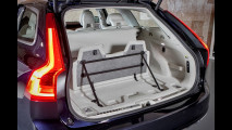 Volvo V90, le risposte alle vostre domande 016