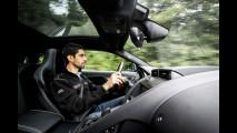 Drive in Italy   Futa e Raticosa, Jaguar F-Type 087