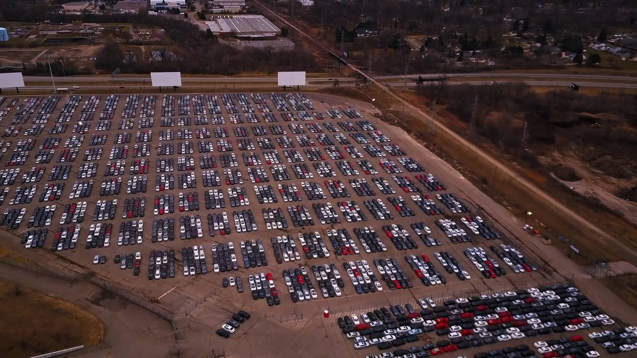 Visszavásárolt Volkswagenek
