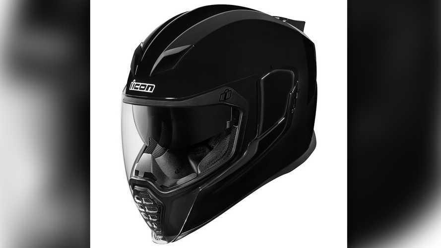 10 New Helmets For Spring