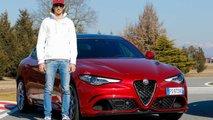 Alfa Romeo F1 csapat Balocco