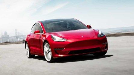 tesla conducao autonoma autopilot