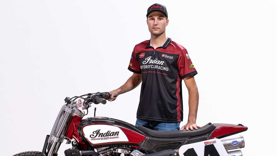 Meet The Indian Wrecking Crew: Interview With Briar Bauman