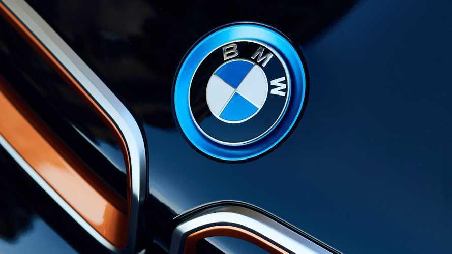 BMW i3s RoadStyle e i8 Ultimate Sophisto, le edizioni più speciali