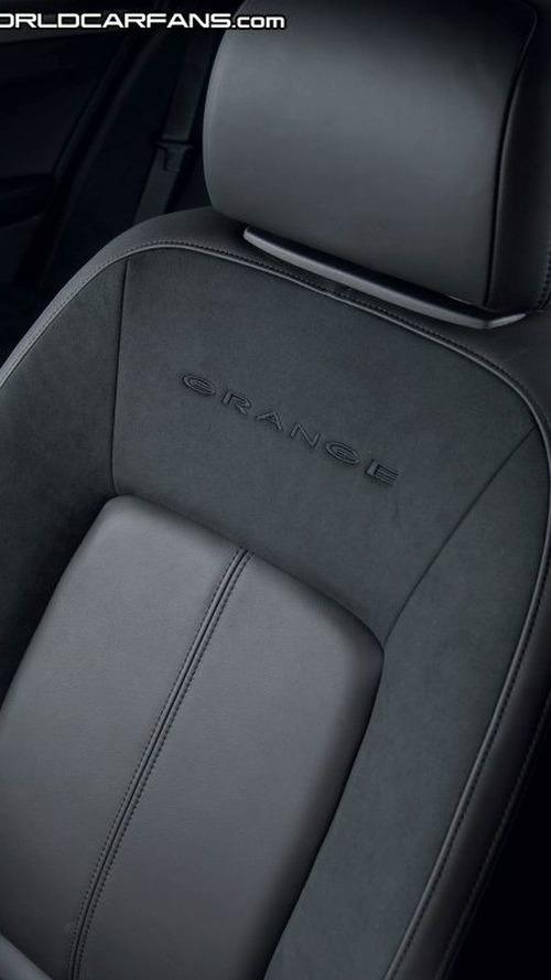 Holden HSV Grange Pricing Announced (AU)