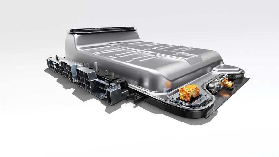 Auto elettriche, quanto costa cambiare le batterie