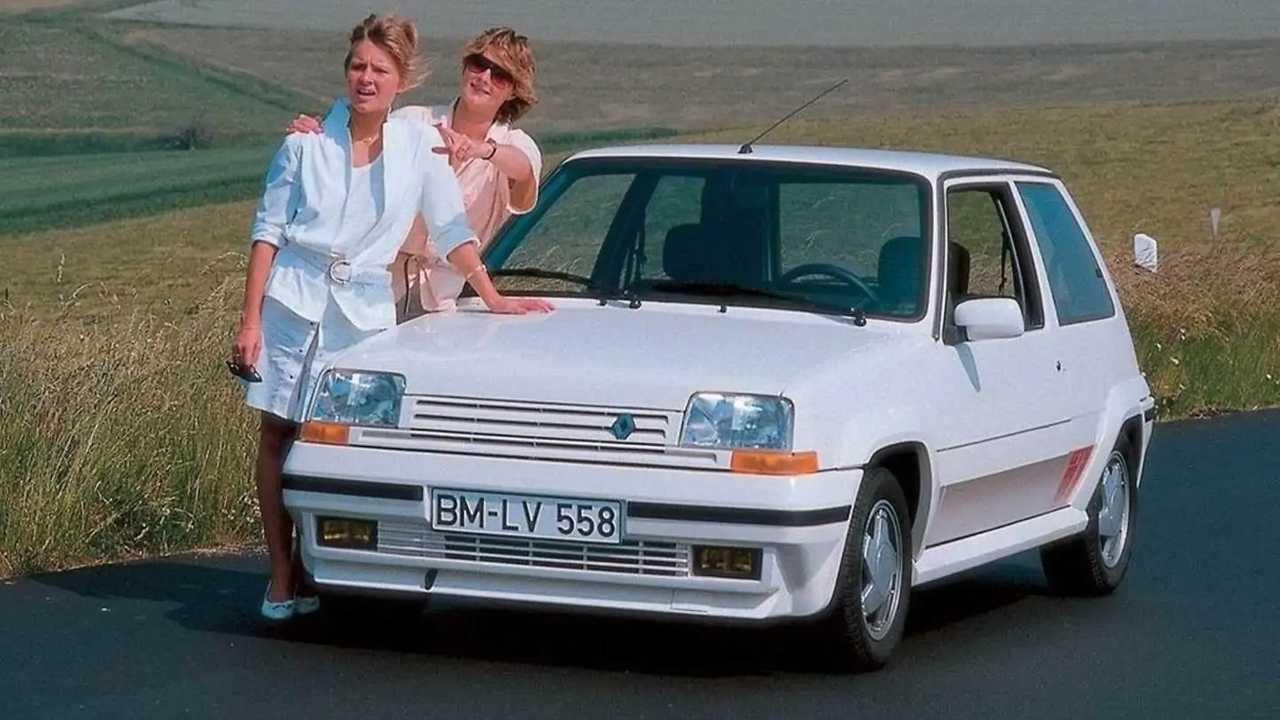[Imagen: renault-supercinco-gt-turbo-1985-1990.jpg]