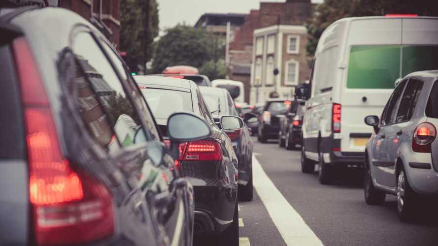 Estos son las mejores y peores ciudades para conducir en el mundo