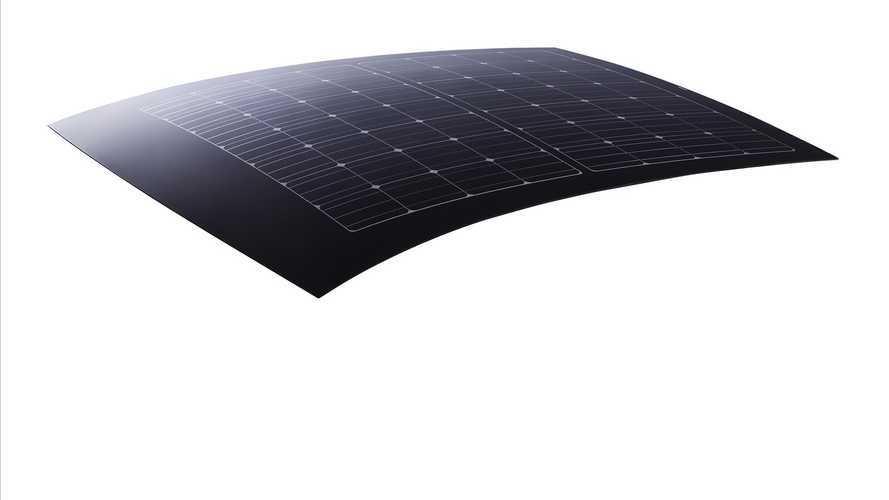 Panelli solari a bordo, quanto ci si ricarica?