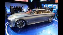 Hyundai HCD-14 Genesis