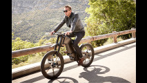 Das ultimative E-Bike