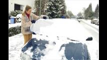Wichtige Wintertipps