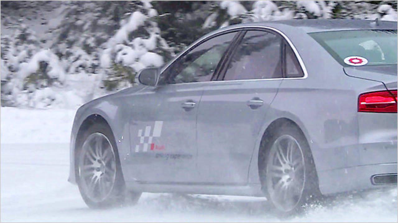 Audi und FC Ingolstadt