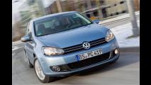 VWs Zukunft im Test