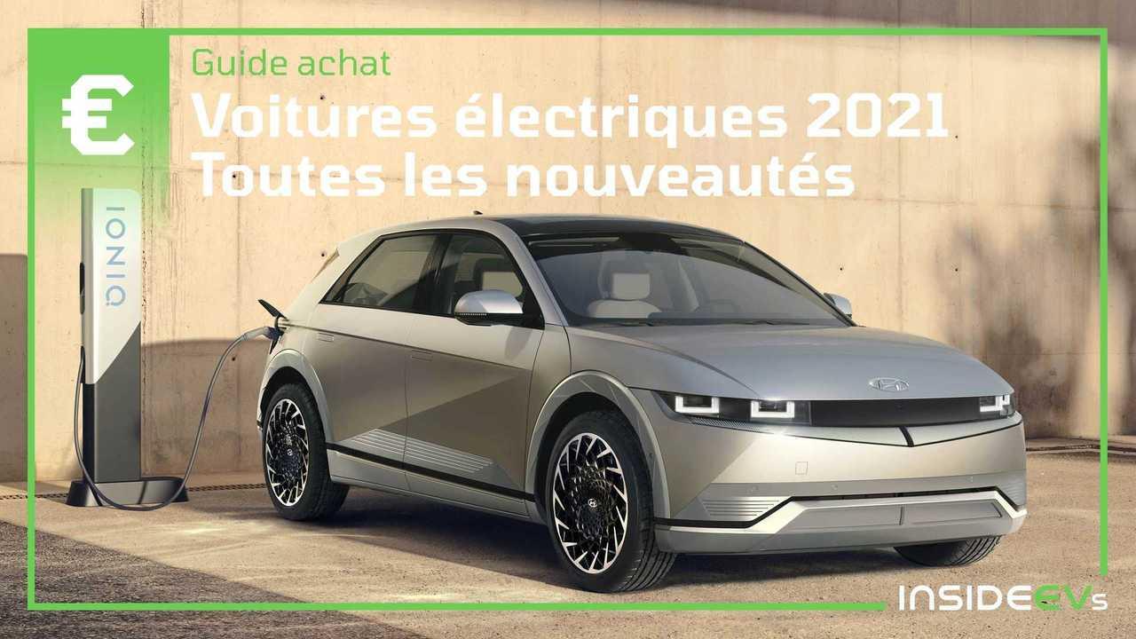 Vignette IEVs nouveautés 2021
