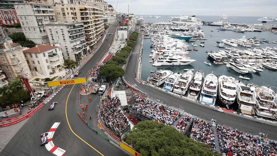 Formula 1'deki en zengin insanlar kimler?