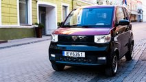 FreZe Nikrob EV: Alles zum 10.000-Euro-Preisknüller