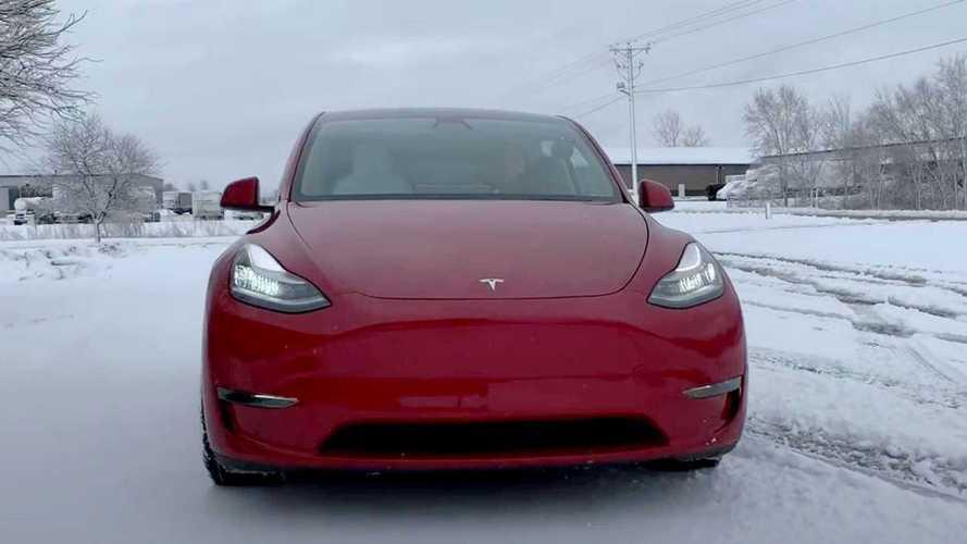 Canadá irá vender somente carros elétricos a partir de  2035