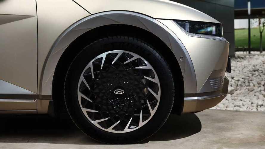 Hyundai et Kia préparent une petite électrique pour 2023
