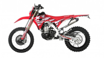 Honda CRF 450 XR 2019