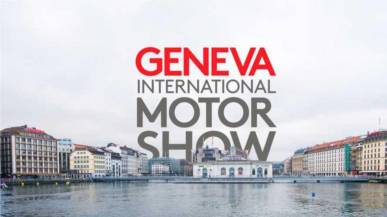 geneva-motor-show2