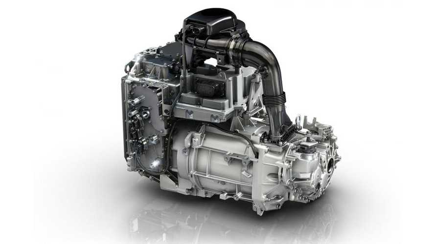 Renault Cléon Adds 100 New Jobs To Accompany New ZOE Electric Motor
