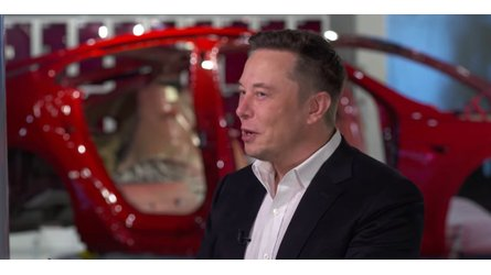 Find Out What Elon Musk Has To Say Here