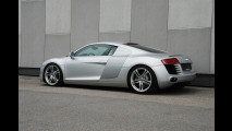 O.CT Audi R8