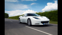 Lotus Evora IPS
