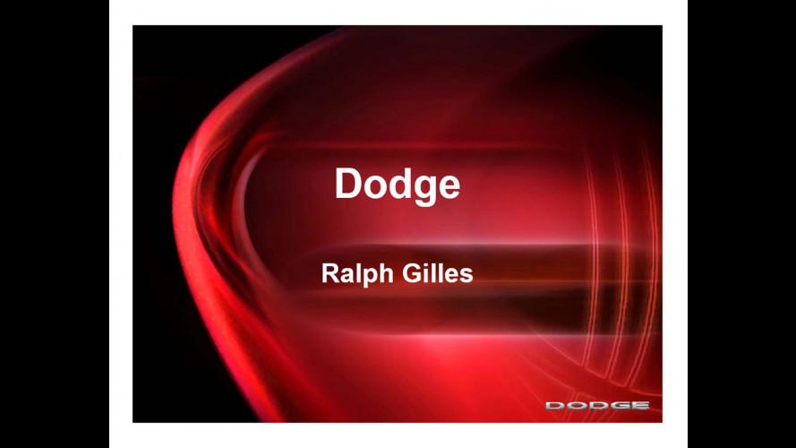 Una Fiat nascerà in Illinois, ma con marchio Dodge