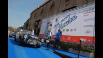 Gran Premio Nuvolari 2009