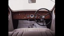 I 75 anni di Toyota