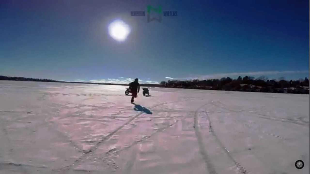ice stunting 5