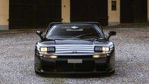 Venturi 400 GT 1992
