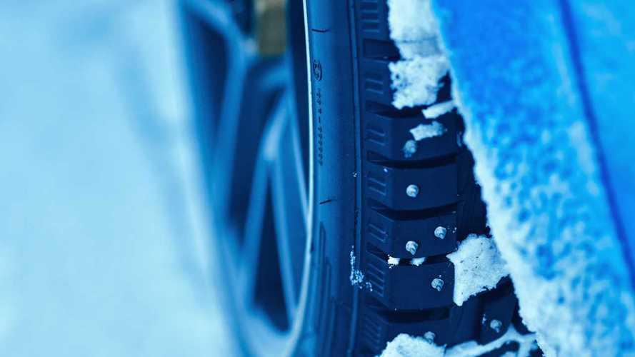 Pneus hiver - Obligatoires le 1er novembre, mais où et pour qui ?