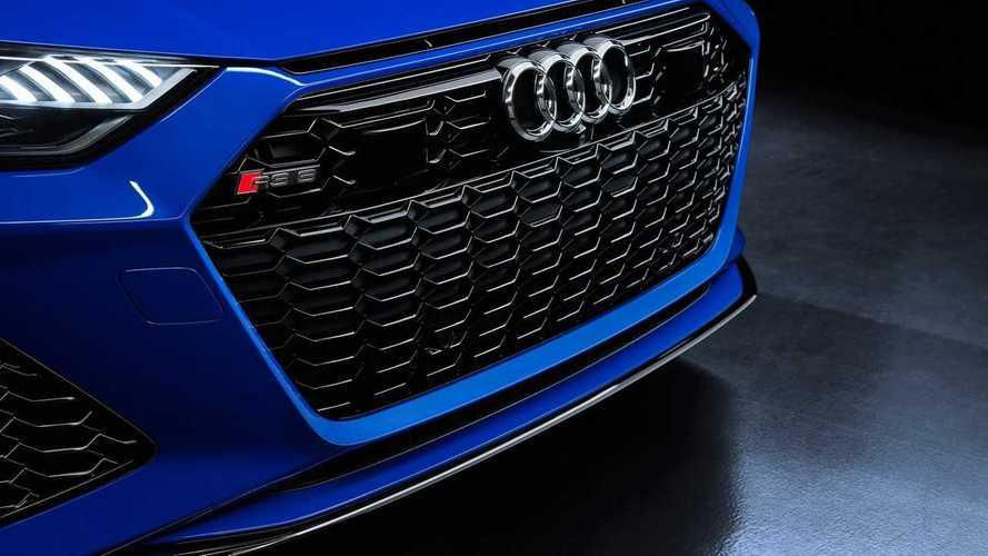 Que fête-t-on chez Audi en 2021 ? Découvrez les dates anniversaires