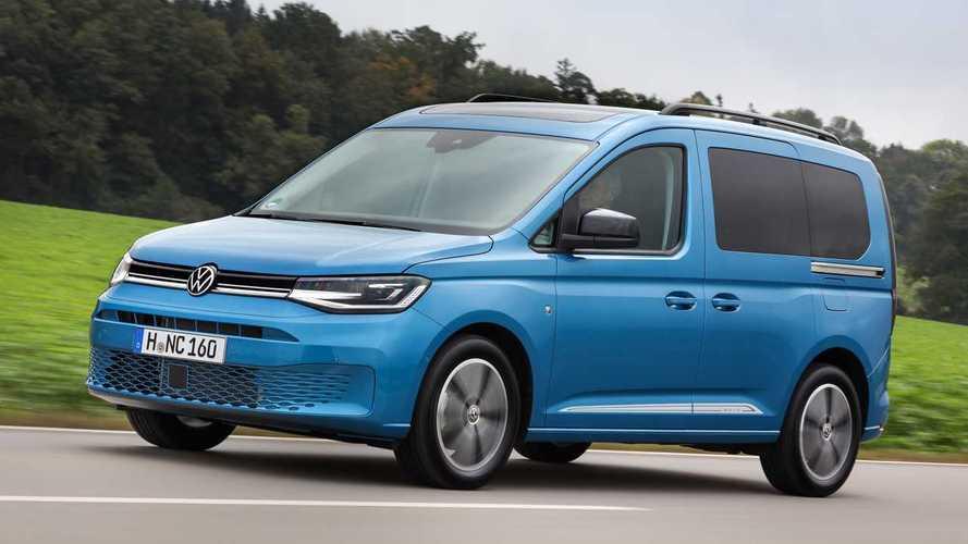 VW-Konzern entwickelt neuen Plug-in-Hybrid-Antrieb auf Basis des 1.5 TSI